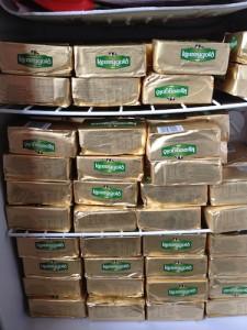 IMG_2229 butter stock