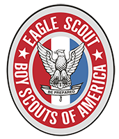 eagle scout speaker aaron linsdau