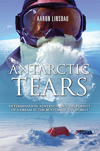 Antarctic Expedition | Antarctic Tears on Amazon