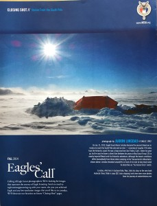 eagles call back IMG_0230sm