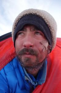 Denali Climb 2016