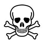 Skull_and_crossbones-sm